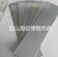 黑龙江平板热管