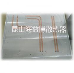 IGBT散热器