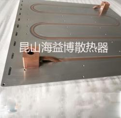 黑龙江水冷板